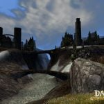 DarkfallNewDawn_screenshot_67