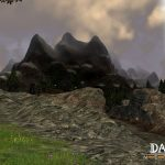 DarkfallNewDawn_screenshot_68