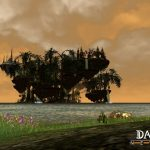 DarkfallNewDawn_screenshot_69