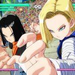 Dragon Ball Fighter Z.jpg