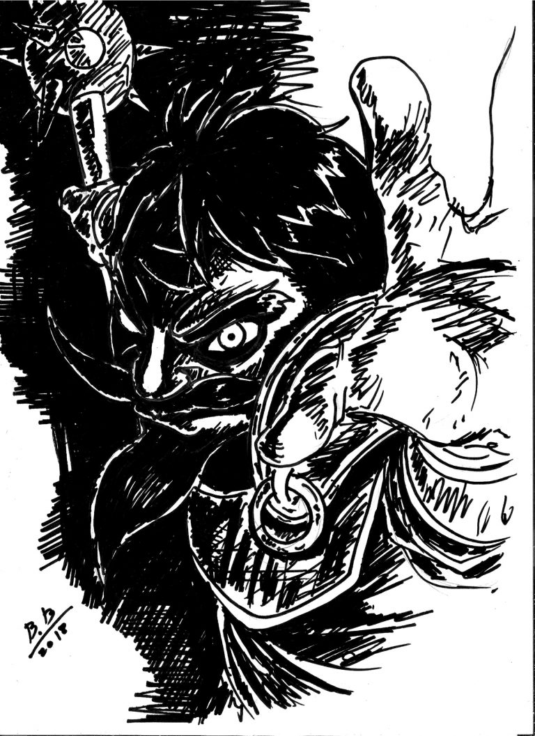 Gnome Shadowknight 001.jpg