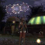 Gridania Fireworks.jpg
