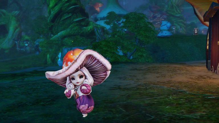 Revelation Online Dancing Mushroom.jpg