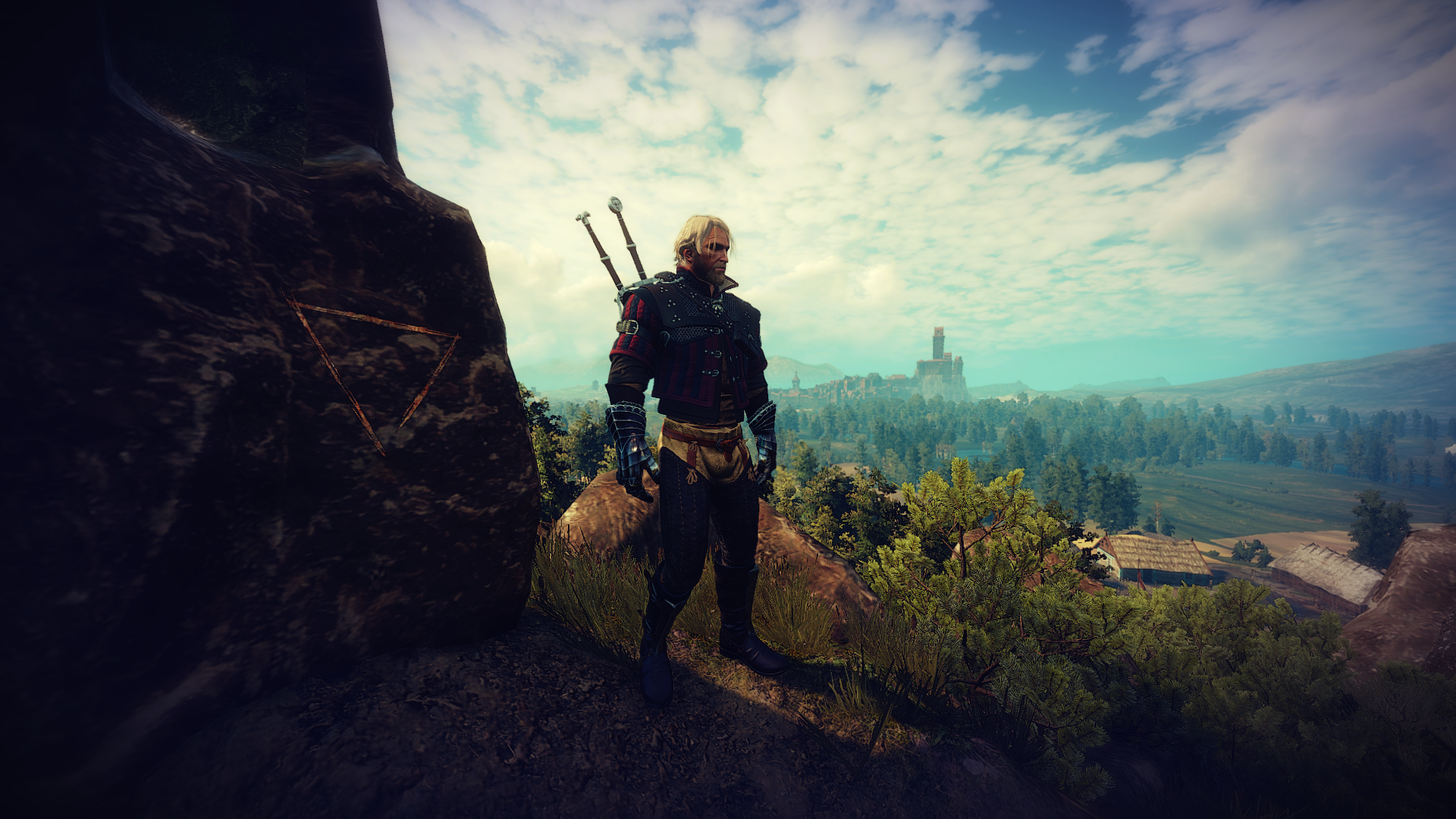 The Witcher 3 Screenshot 2017.04.30 - 23.46.25.46.png