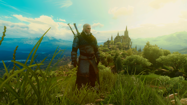 The Witcher 3 Screenshot 2018.01.13 - 12.21.38.07.png
