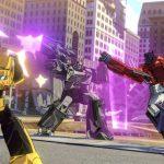 Transformers Devastation.jpg