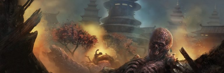 The Daily Grind: How patient are you for endgame content in frontloaded MMOs?