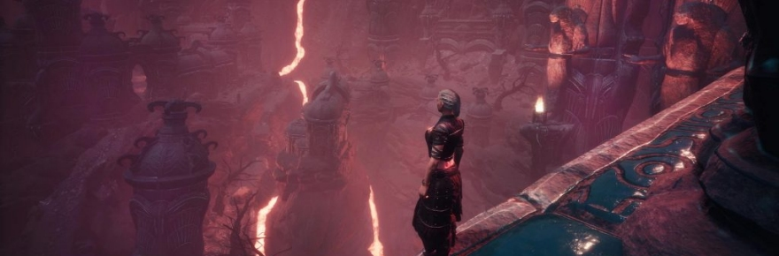 Conan Exiles has officially launched with 1M copies sold to date and a huge  day-one patch