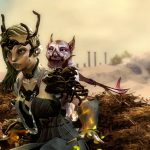 guildwars2a
