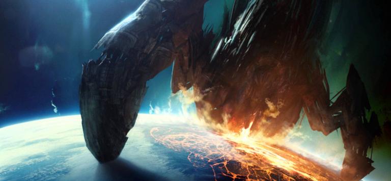 planet destroyer.PNG