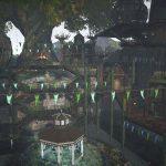 shroud-sota-19