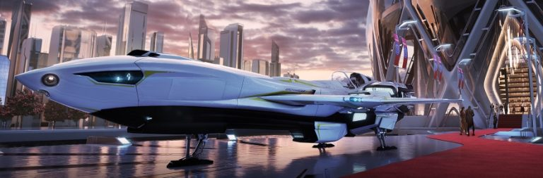 Star Citizen backer took CIG to small claims court over his refund request – and lost