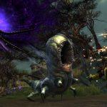 RIFT Prime Screenshots - 02