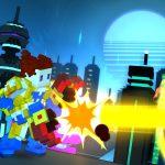 TROVE - Heroes Screenshot - 3