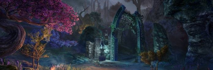 Very nice, how much.