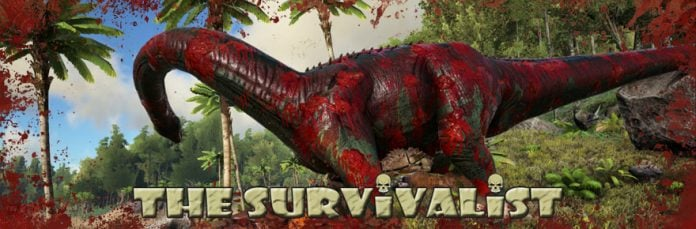 The Survivalist: ARK's latest exploit highlights how cheaters ruin