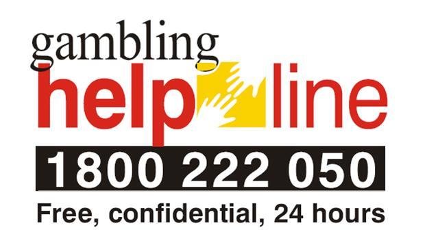 gambling_helpline.jpg
