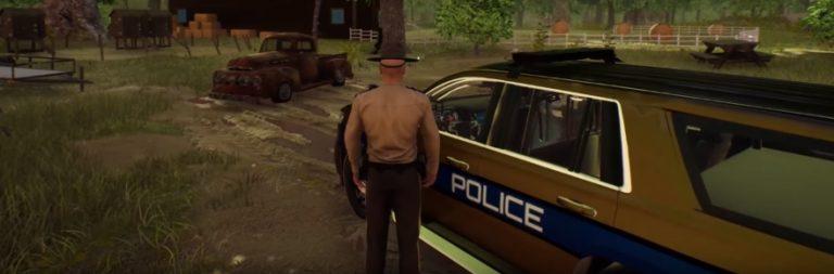 Identity gameplay video demos your Breaking Bad fantasy
