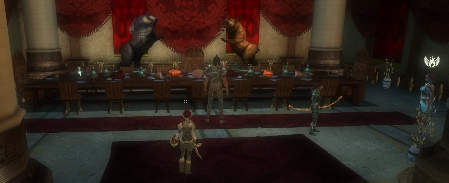 Perfect Ten: What I discovered after returning to Dungeons and