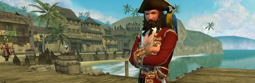 Whatever happened to pirates of the burning sea pirates of the ever pause during your day and find yourself wondering whatever happened to that game with hundreds upon hundreds of online titles these days solutioingenieria Image collections