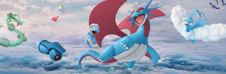Pokemon Go studio Niantic is suing PokeGo++ hackers ahead of Harry Potter: Wizards Unite's launch