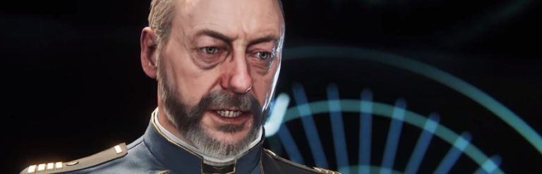 Star Citizen spin-off Squadron 42 updates backers on February progress