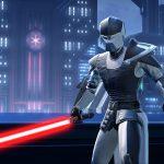 veteran-armor-imperial