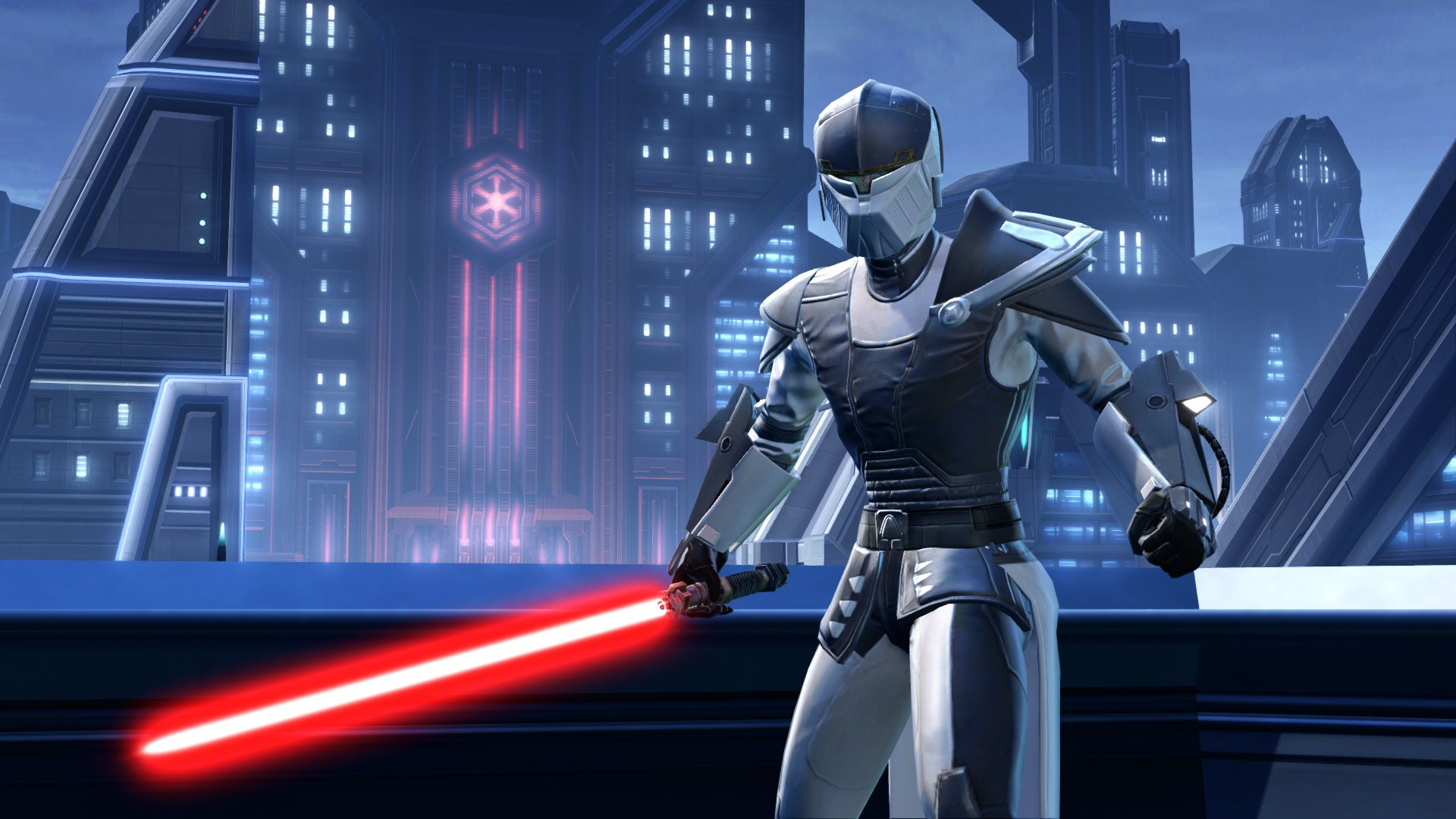 Benefits And Online Purchasing Of Swtor Credits