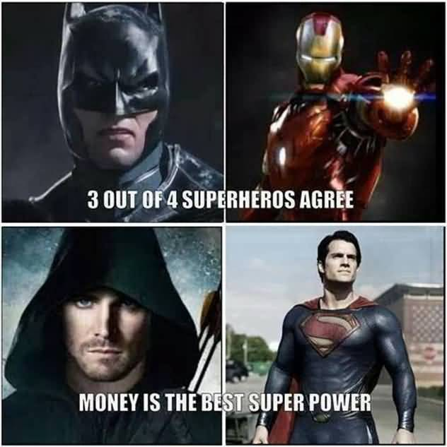 3-Out-Of-4-Superheroes-Agree-Money-Batman-Meme-Photo.jpg