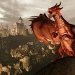 ArcheAge Legends Return Screenshots - 04