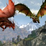 ArcheAge Legends Return