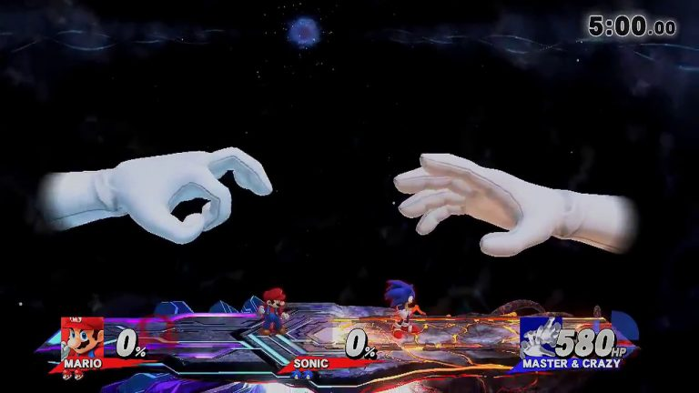 Master and Crazy Hand.jpg