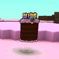 Pound_Cake_ingame.png