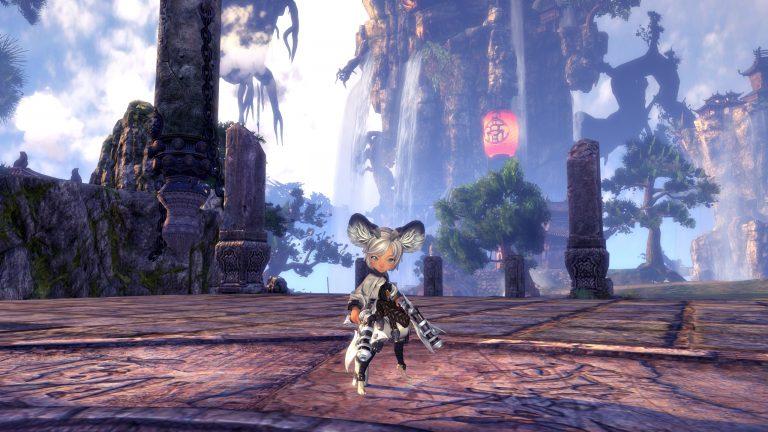 Screenshot_180321_005.jpg