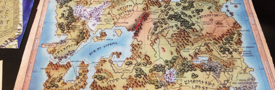 Shroud Of The Avatar World Map.Shroud Of The Avatar Partying With Portalarium Countering Pay To