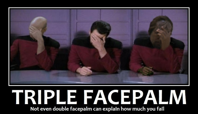 Triple-Facepalm-Star-Trek.jpg