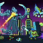 Trove Heroes Launch Screenshots - 01