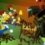 Trove Heroes Launch Screenshots - 02