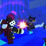 Trove Heroes Launch Screenshots - 03