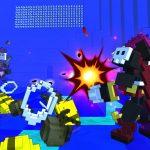 Trove Heroes Launch Screenshots - 04