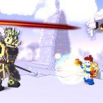 Trove Heroes Launch Screenshots - 06
