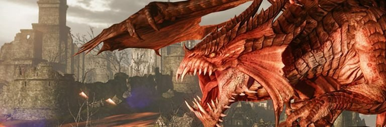 The Daily Grind: What MMOs are in your backlog?