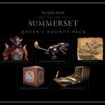 elderscrolls-eso-summerset-01