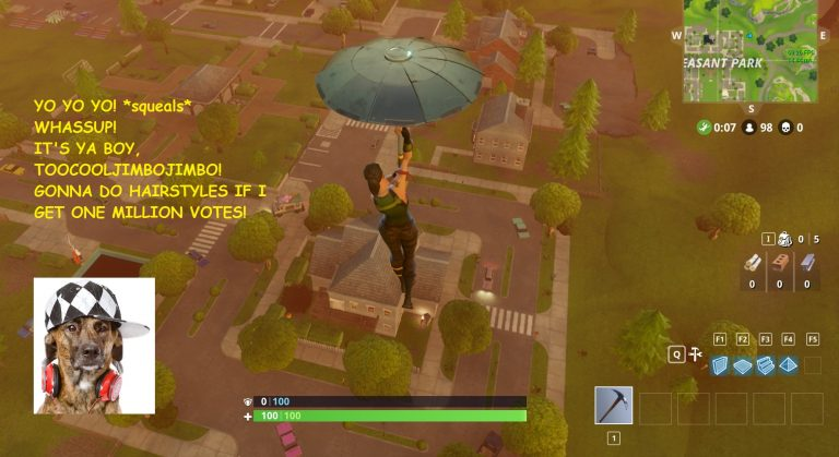 fornite-battle-royale-umbrella-glider.jpg