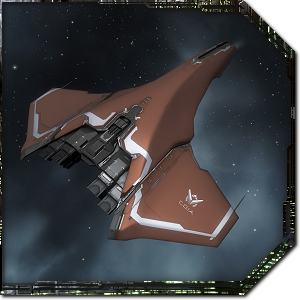 EVE Evolved: EVE Online's March balance update has players
