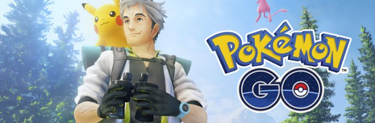 Pokemon Go announces better distance trading event after all, and it's live today