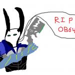 ripob64