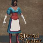 sota-shroud-07