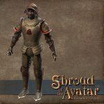 sota-shroud-09