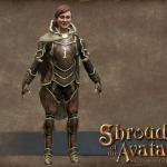 sota-shroud-10